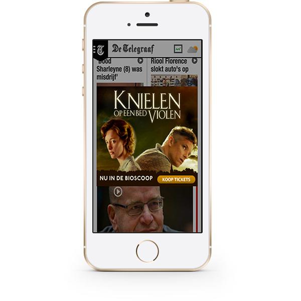 overlay_knielen
