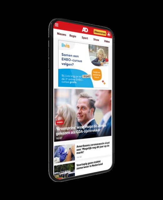 dpg_nl_mobile_impact1